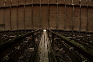 Cooling Tower II (10)