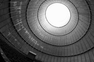 Cooling Tower II (3)