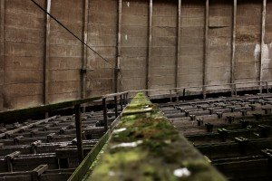 Cooling Tower II (4)