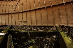 Cooling Tower II (8)