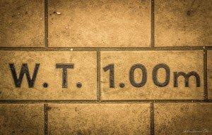 Das 100 Jahre alte Stadtbad (3)