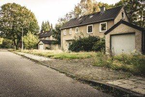 Das Militärdorf (17)