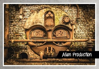 Lost-Place-Alien-Production