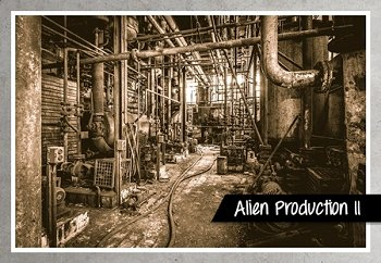 Lost-Place-Alien-Production_2