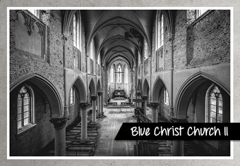 Lost-Place-Blue-Christ-Church-2