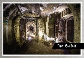 Lost-Place-Der-Bunker