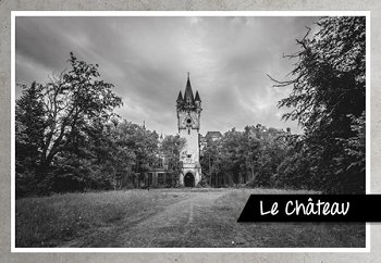 Lost-Place-Le-Chateau