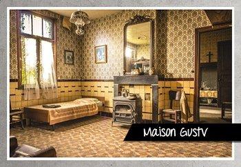 Lost-Place-Maison-Gustav