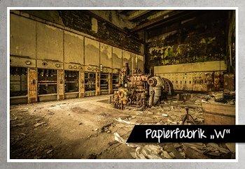Lost-Place-Papierfabrik-W