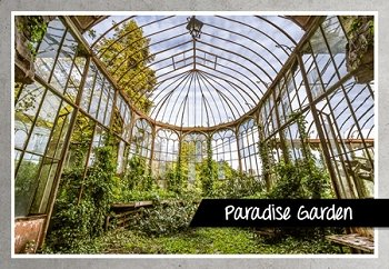 Lost-Place-Paradies-Garden