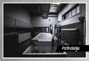 Lost-Place-Pathologie