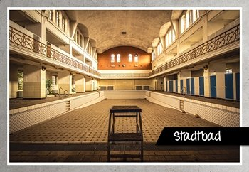 Lost-Place-Stadtbad