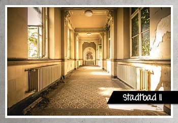 Lost-Place-Stadtbad2
