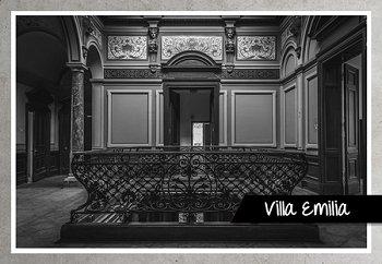 Lost-Place-Villa-Emilia